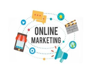 Caracteristicas del marketing online