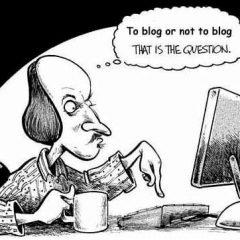 Blogger 2.0, la evolución del blogging en Internet