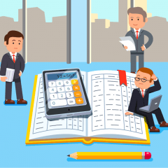 El papel del software en tu empresa