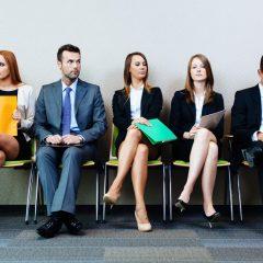 Preguntas más frecuentes en las entrevistas de trabajo