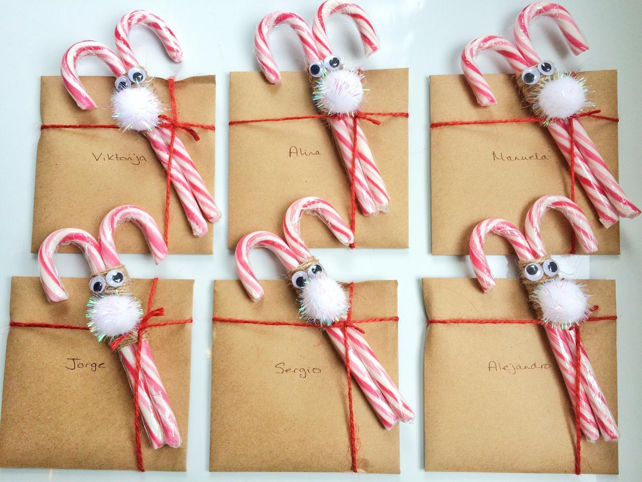 Ideas De Regalos Para Empleados En Navidad Mujeres Emprendedoras