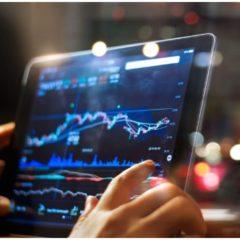 Innovaciones en Transacciones Financieras Digitales